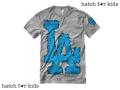 Hatch For Kids  LA Inc. Tシャツ【HATCH FOR KIDS 子供服】