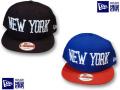 NEW ERA 9FIFTY CUSTOM SNAPBACK CAP 【ニューエラ キッズサイズ キッズダンス衣装 スナップバック】