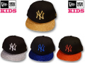 NEW ERA KIDS YOUTH 9FIFTY GLITTER SNAPBACK CAP�ڥ˥塼���� ���å������� ���å����󥹰��� ˹�ҡ�