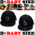 �ڥ˥塼���� �٥ӡ������� �� NEW ERA MY 1ST 59FIFTY CAP �ڥ��������ǥ롪 ��