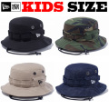 NEW ERA KIDS ADVENTURE COTTON HAT�ڥ˥塼���� ���å������� ���å����󥹰��� ˹�ҡ�