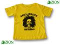 ZION SMILE JAMAICA T�����