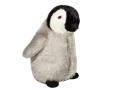 Fluff & Tuff ペンギンのスキッパー