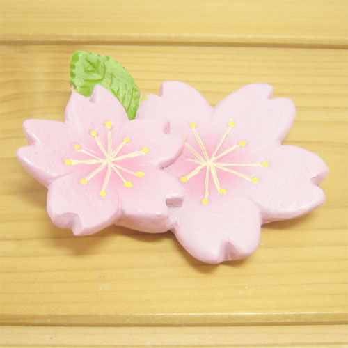 NAUGHTY(ノーティー) お花見ハッピーノーティー 桜の花たち