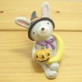 NAUGHTY(ノーティー) ハロウィンナイト ウサギ