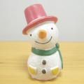 NAUGHTY(ノーティー) ノーティーハッピークリスマス スノーマン
