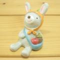 NAUGHTY(ノーティー) エンジョイピクニック ウサギ