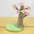 NAUGHTY(ノーティー) お花見ハッピーノーティー 桜&しばふ