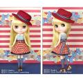 Blythe ネオブライス SHOP限定ドール 「ボーダースピリット」 2011年9月23日発売!