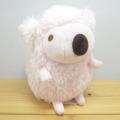baby nature コアラ(ピンク) ぬいぐるみ Sサイズ