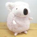 baby nature コアラ(ピンク) ぬいぐるみ Mサイズ