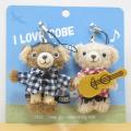 COBE COBE(コービーコービー) ミュージックコービー ストラップセット