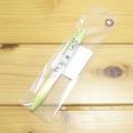 カエルのピクルス(かえるのピクルス) ボールペン