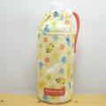 ペネロペテタンレール ボトルケース(つみき)