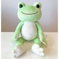 カエルのピクルス(かえるのピクルス) ベーシックシリーズ ベーシックピクルス Mサイズ