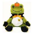 カエルのピクルス(かえるのピクルス) HAPPY HALOWEEN ピクルス ハロウィン ビーンドール