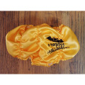 カエルのピクルス(かえるのピクルス) マルシェドピクルス イベント限定コスチューム ピクルス かぼちゃパンツ