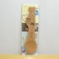 le Sucre(ル シュクル) 10th 木製カトラリー スプーン(ボックス ブラウン)