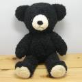 mocopalcchi(モコパルッチ) クマのフカフカ Mサイズ ブラック