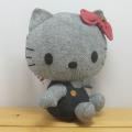 サンリオ ハローキティ(Hello Kitty) EDWIN×ハローキティ デニムぬいぐるみ