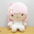 サンリオキャラクターズ ビーンドールコレクション リトルツインスターズ(キキ&ララ) ララ