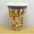 Suzy's Zoo(スージー・ズー) メラミンポップコーンカップ