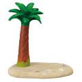 DECOLE(デコレ) concombre(コンコンブル) まったりマスコット まったりサマー 2016夏 この木なんの木やしの木