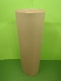クラフトダンボール 120cm幅×50m 1本