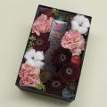flowerboxrosestrose.jpg