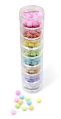 【R003-L】【バラの香り】【8種の香り】RoFiC Tower L-Size(ロフィックタワーエル)