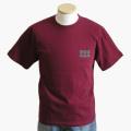 幸村Tシャツ2−1