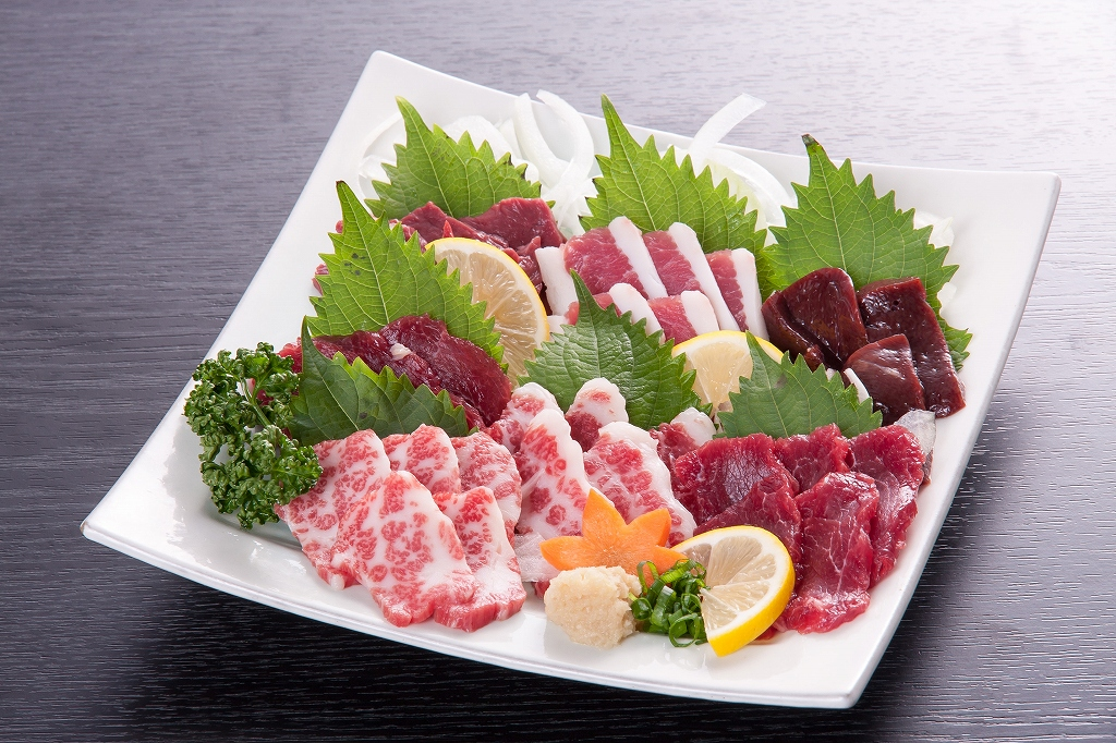 SAKURAYA The finest BASASHI(送料無料)