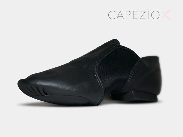 カペジオ ジャズジューズEJ2