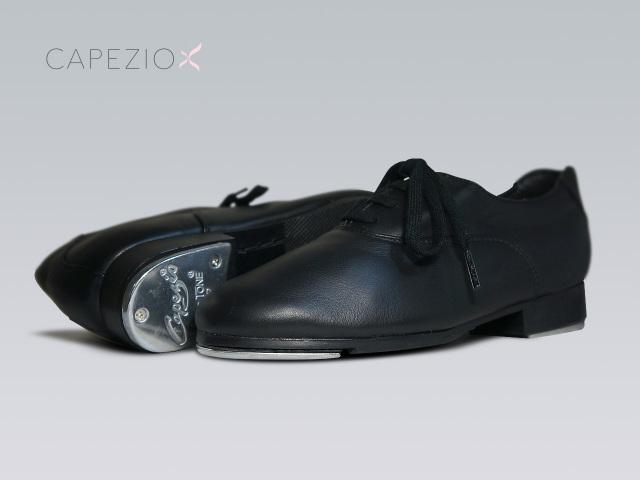 Capezio(カペジオ)タップシューズM62