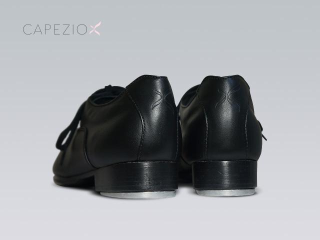 タップシューズM62 TAP OXFORD FLEX