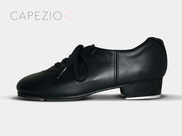 capezio tap shoes CG101 ADVANS