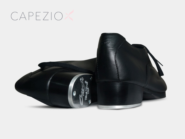 capezio tap shoes M61 ADVANS