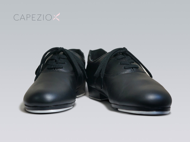 タップシューズSPM62 TAP OXFORD FLEX