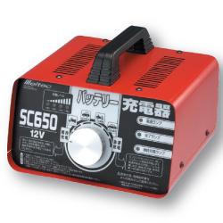 mel-sc-650