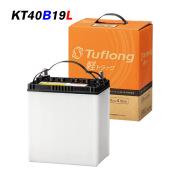kt-40b19l
