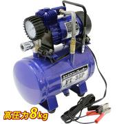 mel-ft-35p