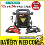 tool-26056