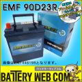 at-emf90d23r_uv-1