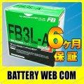 FB3L-A