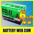 FB4L-A
