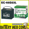 gb-ect-60d23l