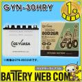 gb-gyn-30hry
