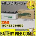 gb-pbs-210h52