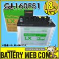 gl-160f51