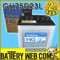 hg-75d23l